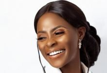 Photo of BBNaija's Khloe reacts after being call out for having s3x behind school mosque