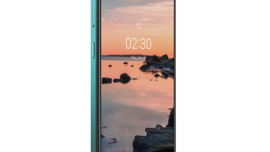 Photo of Next generation Nokia 2.3 brings powerful AI to everyone