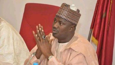Photo of Opponents of 'hate speech bill' are pretenders – Senator Abdullahi