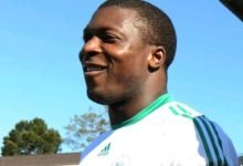 Photo of Yakubu Aiyegbeni tells Osimhen and Chukwueze what to do