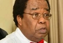 Photo of The church must stop worshiping rich people – Ex-minister, Prof. Bolaji Akinyemi