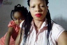 Photo of Flavour promised me heaven and earth just to have s*x with me – Alleged baby mama