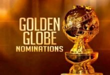 Photo of 2020 Golden Globes nominations: See full list