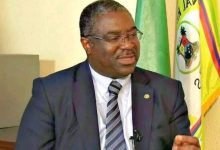 Photo of You stepped on toes – FIRS Acting Chairman, Aina tells Fowler