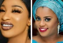 Photo of Open letter to Tonto Dikeh and revelation of Zainab Rufai by Godson Odims