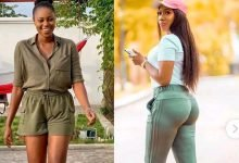Photo of How Cardi B caused beef between Yvonne Nelson and actress Victoria Lebene