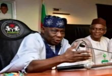 Photo of We need a character like El-Rufai in Nigeria – Olusegun Obasanjo