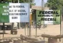 Photo of Border Closure: We are not breaching the free trade agreement – FG
