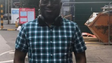 Photo of You cannot be a Christian and also be a Marlian – Pastor Sola Adio
