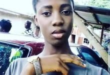 Photo of Real reason ABU didn't admit young girl with high UTME score