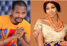 Photo of Tacha is destined to marry before any housemate-Uche Maduagwu