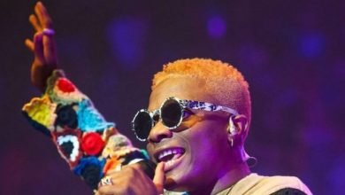 Photo of Wizkid finally speaks on death of fan at his concert