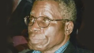 Photo of 18 years after murder, Nigerians remember Chief Bola Ige