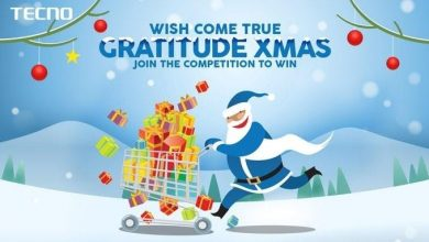 Photo of How TECNO Plans to Fulfil Family Wishes This Christmas