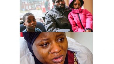 Photo of After fleeing Nigeria in 2017 over genital mutilation, family faces deportation from Canada