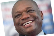 Photo of Orji Uzor Kalu will receive full salary in prison-Senate