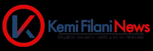 Kemi Filani News