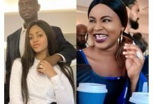Photo of Actress Calista Okoronkwo, shades Regina Daniels, says she can never be a 2nd wife