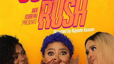 Photo of Why NFVCB stopped 'Sugar Rush' from showing in cinemas