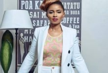 Photo of Gossip is the reason men outshine women year after year – Kenyan breweries heiress, Anerlisa Muigai