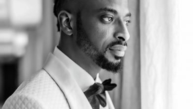 Photo of 9ice speaks on regret as he celebrates 40th birthday