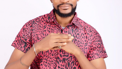 Photo of Shocking! What Nollywood actors do behind close doors to become rich