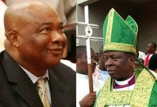 Photo of Anglican bishops warn Supreme court judges over Imo verdict