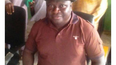 Photo of How death of Fatai Yusuf 'Oko Oloyun' was plotted by his staff over fraud – Police