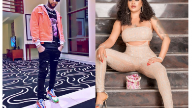 Photo of As a single mum, you can't replace a dad, no matter what – Toyin Lawani warns colleagues