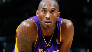Photo of How famous basketball player, Kobe Bryant was killed in helicopter crash
