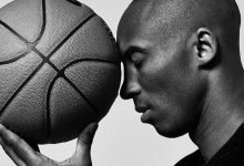 Photo of Trump, Obama mourn the death of Kobe Bryant