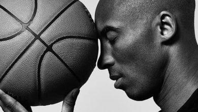 Photo of Ronaldo saddened by Kobe Bryant's death, says he was a true legend