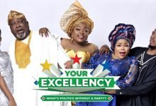 Photo of Why Funke Akindele's 'Your Excellency' movie will (not) impress you…