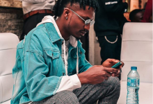 Photo of Efe money stuns many with new look
