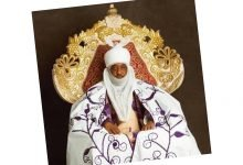 Photo of Emir of Kano, Sanusi Lamido sends deep warning to Northerners