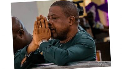 Photo of Sacked Imo State governor, Ihedioha heads to Supreme Court for judgement review