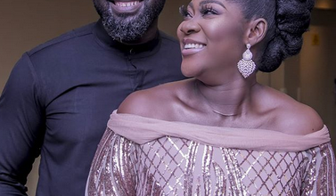 "Photo of ""We are not jealous…"" Colleagues reveal why many A-list celebrities shunned Mercy Johnson's movie premiere"