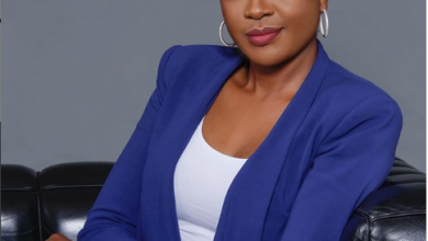 "Photo of ""In 2020, I'm not going to dump down to make you feel better,""-Omoni Oboli warns"