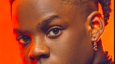 Photo of Exclusive! Rema's manager reacts to his sudden 'death'
