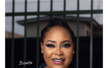 Photo of Why I didn't throw a lavish party for my 40th birthday – Sola Kosoko