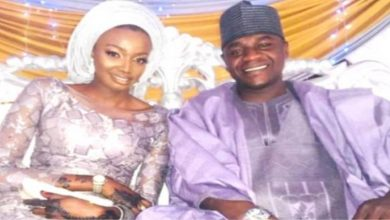 Photo of How gas explosion claimed life of Jos bride, during honeymoon
