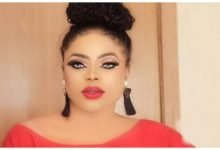 "Photo of ""See what fake life has landed me into"" – Bobrisky"