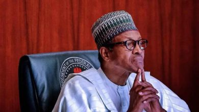 Photo of Buhari  not going on 20-day vacation abroad – Presidency