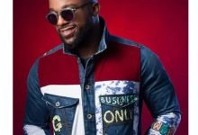 """Photo of Real reason Iyanya was dragged to Court after going """"Broke"""" (Details)"""