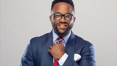 Photo of Singer, Iyanya absconds from Instagram over  car theft (details)