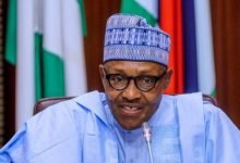 Photo of Muslims, Christians, we're all sons of Abraham – Buhari