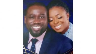 Photo of OGD's son, Olurotimi to storm Edo to pick his bride
