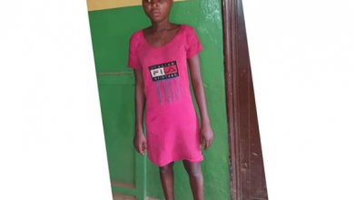 Photo of Teenager kills boyfriend over N3,000