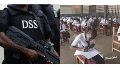 Photo of NECO to collaborate with DSS ahead of forthcoming examinations