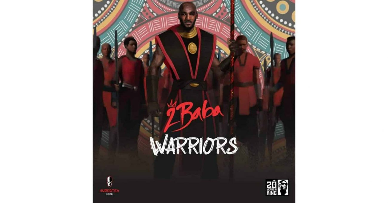 2baba warriors